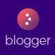 Blogger - News, Magazines, Blogs App