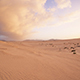Desert Sunset - VideoHive Item for Sale