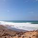 Fuerteventura Beach - VideoHive Item for Sale