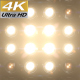 Floodlights Flashlights 4K - VideoHive Item for Sale