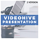 Videohive Presentation - VideoHive Item for Sale