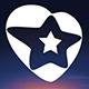 Lav Radio (single station) android