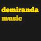 demiranda_music