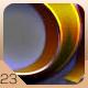 10 3D Text Styles W25