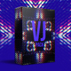 Vj Pack Vol.5 - VideoHive Item for Sale