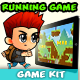 Running Boy Game Assets 07 - GraphicRiver Item for Sale