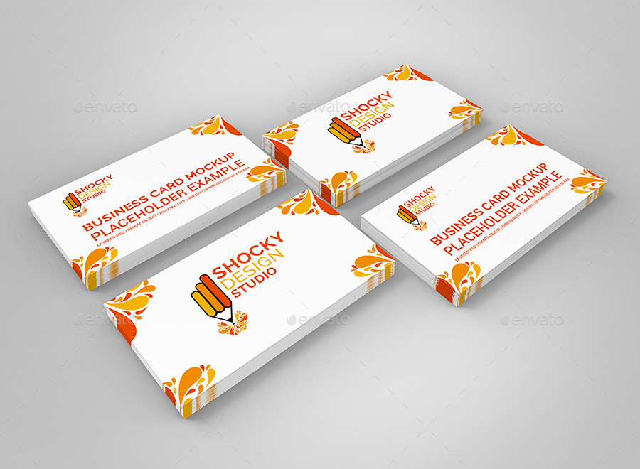 Business card mockup by shockydesign graphicriver screenshots 00082001 business card mockupg reheart Gallery