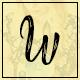 Watsonia - A WordPress Blog Theme - ThemeForest Item for Sale