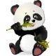 Cute Panda Bear Illustrations - GraphicRiver Item for Sale