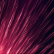 Particle Red FLow - VideoHive Item for Sale