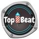 Top-Beat