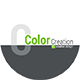 colorcreation