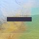 Hoshi - Responsive Masonry Ghost Blog Theme