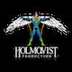 holmqvistproduction