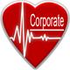 Corporate Upbeat