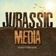 JurassicMedia