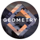 Geometry Slides - VideoHive Item for Sale