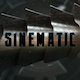Cinematic Future Sub Synth Drop
