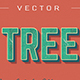 20 Vintage Styles for Illustrator - GraphicRiver Item for Sale