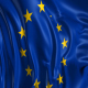 Flag of the European Union - VideoHive Item for Sale