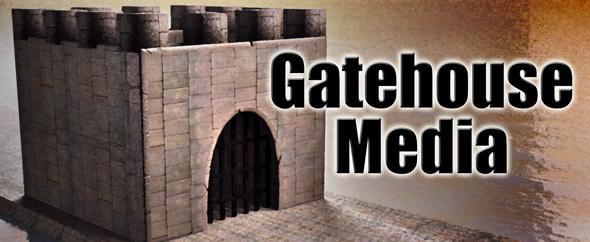 Gatehouseavatar