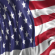 Flag of United States of America - VideoHive Item for Sale