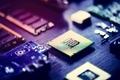 Computer processors - PhotoDune Item for Sale