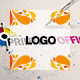 Printing Office Logo - GraphicRiver Item for Sale