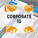 Law Firm Corporate ID Package - GraphicRiver Item for Sale
