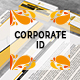 Restaurant Chefinno Corporate ID Package - GraphicRiver Item for Sale