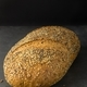 A Loaf of Wholemeal Bread - PhotoDune Item for Sale