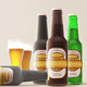 Beer Mockups - Cold Beer - GraphicRiver Item for Sale