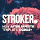 Stroker Opener - VideoHive Item for Sale