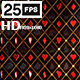 Casino Pattern 02 HD - VideoHive Item for Sale