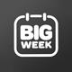 BigWeek