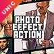 Grandiose 2 Photoshop Action - GraphicRiver Item for Sale