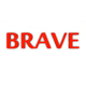 BRAVE_MGL