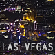 Above Las Vegas - VideoHive Item for Sale