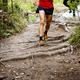foot runner man - PhotoDune Item for Sale
