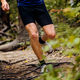 real legs runner man - PhotoDune Item for Sale