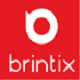 Brintix