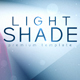 Light Shade - VideoHive Item for Sale