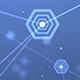 Digital Data Networks - VideoHive Item for Sale