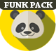 Funky Pack