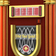3D Rendered Jukebox - GraphicRiver Item for Sale