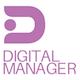 digitalmanagerit