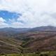 Fuerteventura Valley - VideoHive Item for Sale