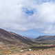 Canary Islands Valley - VideoHive Item for Sale