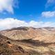 Desert Valley - VideoHive Item for Sale