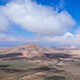 Fuerteventura Tindaya Mountain - VideoHive Item for Sale